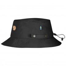 Fjällräven - Marlin Mt Hat - Hat