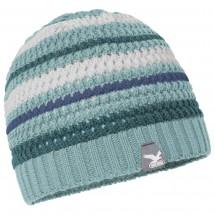Salewa - Climb Beanie - Mütze