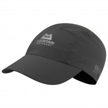Mountain Equipment - Pro Shell Cap - Casquette