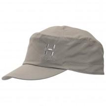 Haglöfs - Ando II Cap - Pet