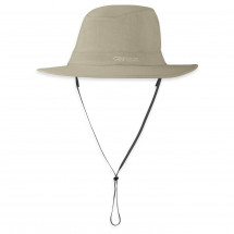 Outdoor Research - Olympia Rain Hat - Hut