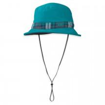 Outdoor Research - Sunbreak Spring Ring Hat - Hut