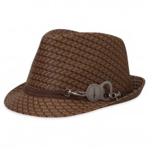 Outdoor Research - Billet Fedora - Chapeau