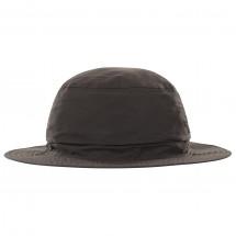 The North Face - Horizon Breeze Brimmer Hat - Hatt