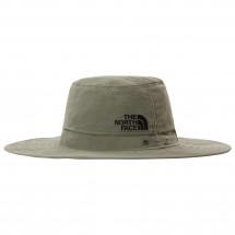 The North Face - Horizon Breeze Brimmer Hat - Chapeau