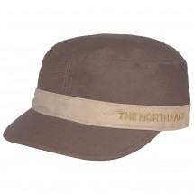 The North Face - El Cappy Hat - Lippalakki