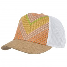Prana - Miss Dixie Trucker Hat - Cap