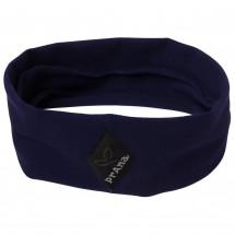 Prana - Organic Headband - Otsanauha