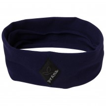 Prana - Organic Headband - Stirnband