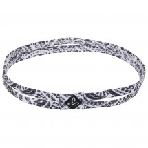 Prana - Printed Double Headband - Stirnband
