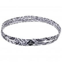 Prana - Printed Double Headband - Otsanauha