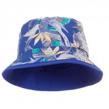 The North Face - Kid's Sun Stash Hat - Hattu