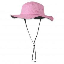 Outdoor Research - Kid's Sandbox Hat - Chapeau
