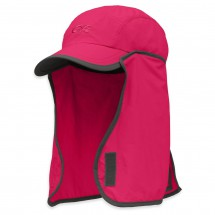 Outdoor Research - Kid's Insect Shield Gnat Hat - Hattu