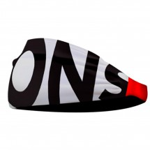 Mons Royale - Women's Headband - Otsanauha