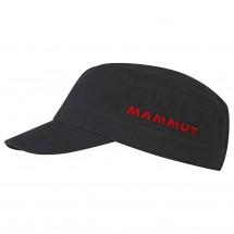 Mammut - Paz Cap - Chapeau