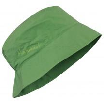 Mammut - Women's Rockland Hat - Hoed