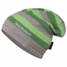 Mammut - Rock Beanie - Bonnet