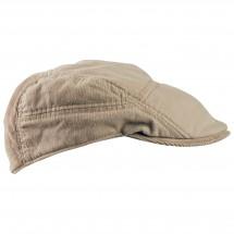 Lundhags - Shepherd Cap - Cap