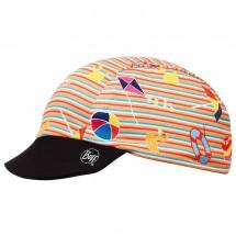 Buff - Cap Baby Cap - Cap