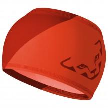 Dynafit - Performance Dry Headband - Otsanauha