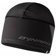 Dynafit - Performance Beanie - Beanie