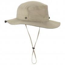 Columbia - Bora Bora Booney II - Hat
