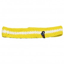 La Sportiva - Women's Stripe Band - Stirnband