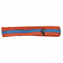 La Sportiva - Women's Stripe Band - Headband