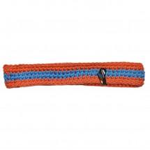 La Sportiva - Women's Stripe Band - Stirnband