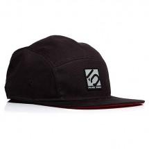 Five Ten - Dome Hat - Lippalakki
