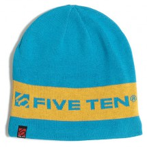 Five Ten - Swol Beanie - Mütze