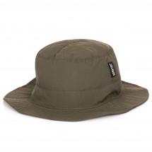 Stöhr - Gore-Tex Hat - Hattu