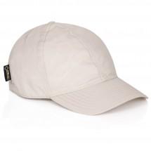 Stöhr - Gore-Tex Cap