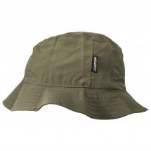 Stöhr - Reversible Hat - Hoed