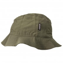 Stöhr - Reversible Hat - Hattu