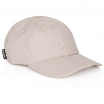 Stöhr - Pack-A-Cap - Lippalakki