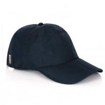 Stöhr - Pack-A-Cap - Keps