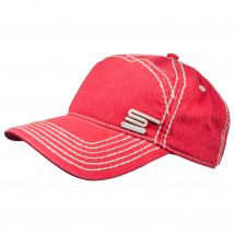 Stöhr - Basic Stitch Cap