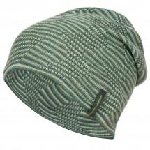 Stöhr - Hypno - Mütze