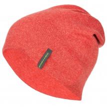 Stöhr - Unito - Mütze