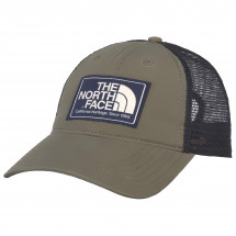 The North Face - Mudder Trucker Hat - Pet