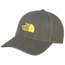 The North Face - 68 Classic Hat - Cap