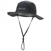 Marmot - Precip Safari Hat - Hat