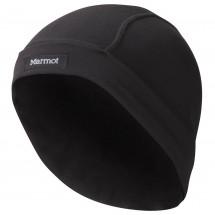 Marmot - Lightweight Helmet Beanie - Mütze