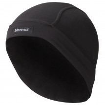 Marmot - Lightweight Helmet Beanie - Muts