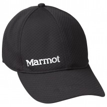 Marmot - Tilden Baseball Hat - Casquette