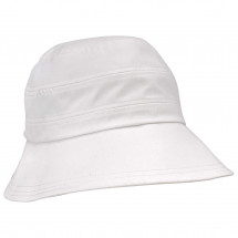 Marmot - Women's Sunshine Hat - Hat