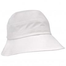 Marmot - Women's Sunshine Hat - Hoed