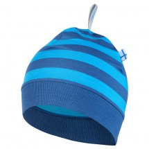 Finkid - Kid's Hitti Light - Beanie